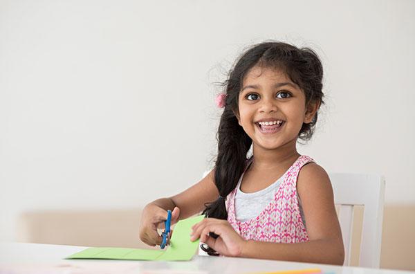 Child Support Establishment and Modification